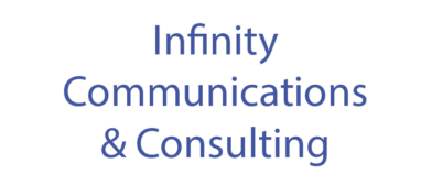 Infinity Communications and Consulting