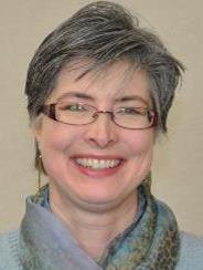 Beth O'Connor (M)