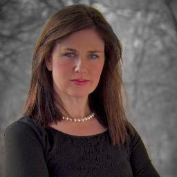 Carrie Coogan