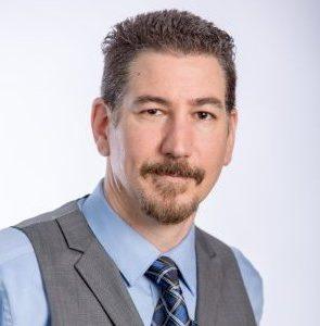 Erik Heinrich (M)