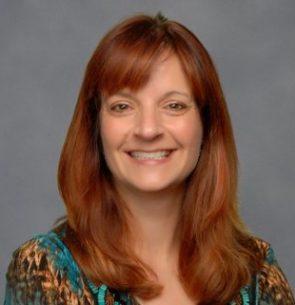 Susan Bearden (M)
