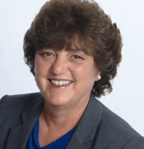 Susan Corbett (M)