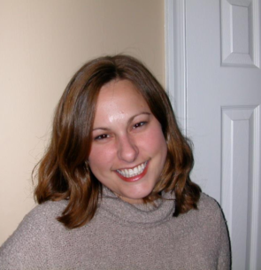 Susannah Spellman (M)