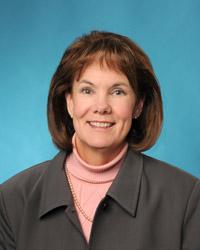 Valerie Truesdale