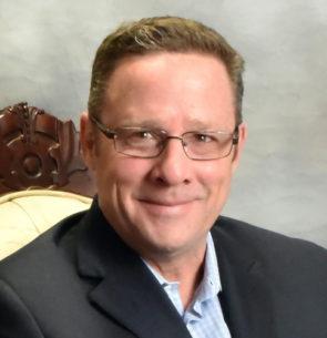 Jeff Gavlinski