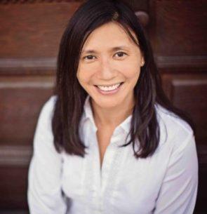 Karen F. Lee
