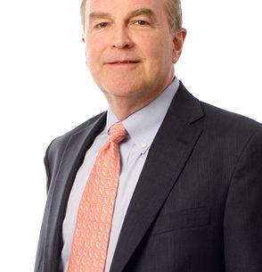 Todd Gray (M)