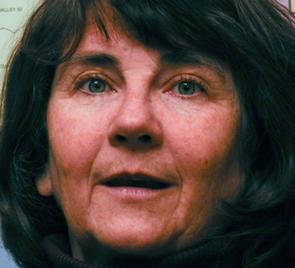 Denise Atkinson-Shorey
