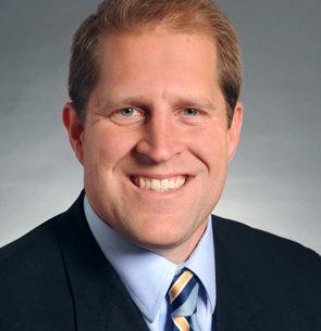 Matt Schmit