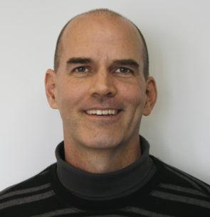 Andrew Afflerbach (M)