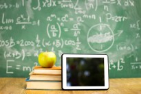Broadband Solutions for Online Learning webinar