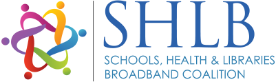 Schools, Health & Libraries Broadband Coalition